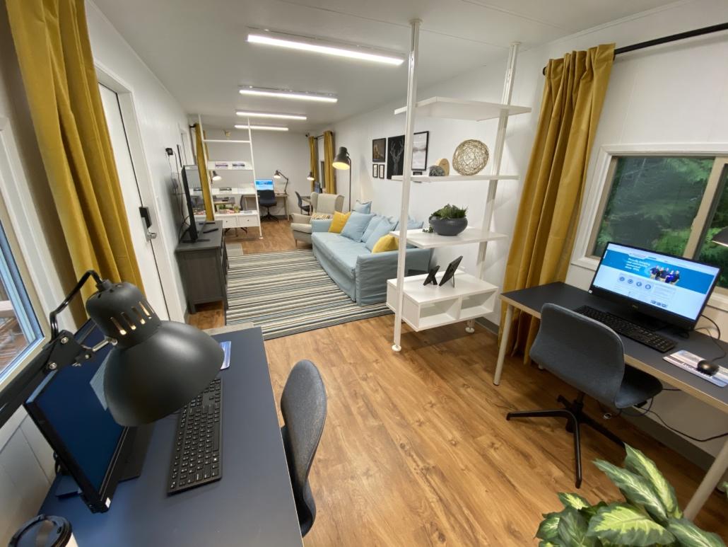 HCC-Community-Center-Interior