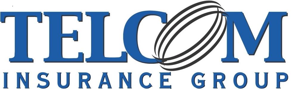Telcom Logo