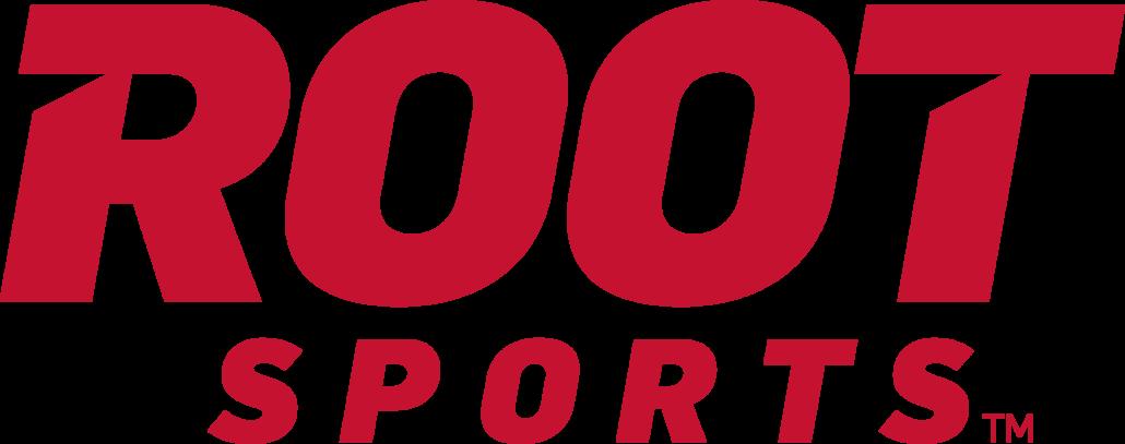ROOT SPORTS ™ logo