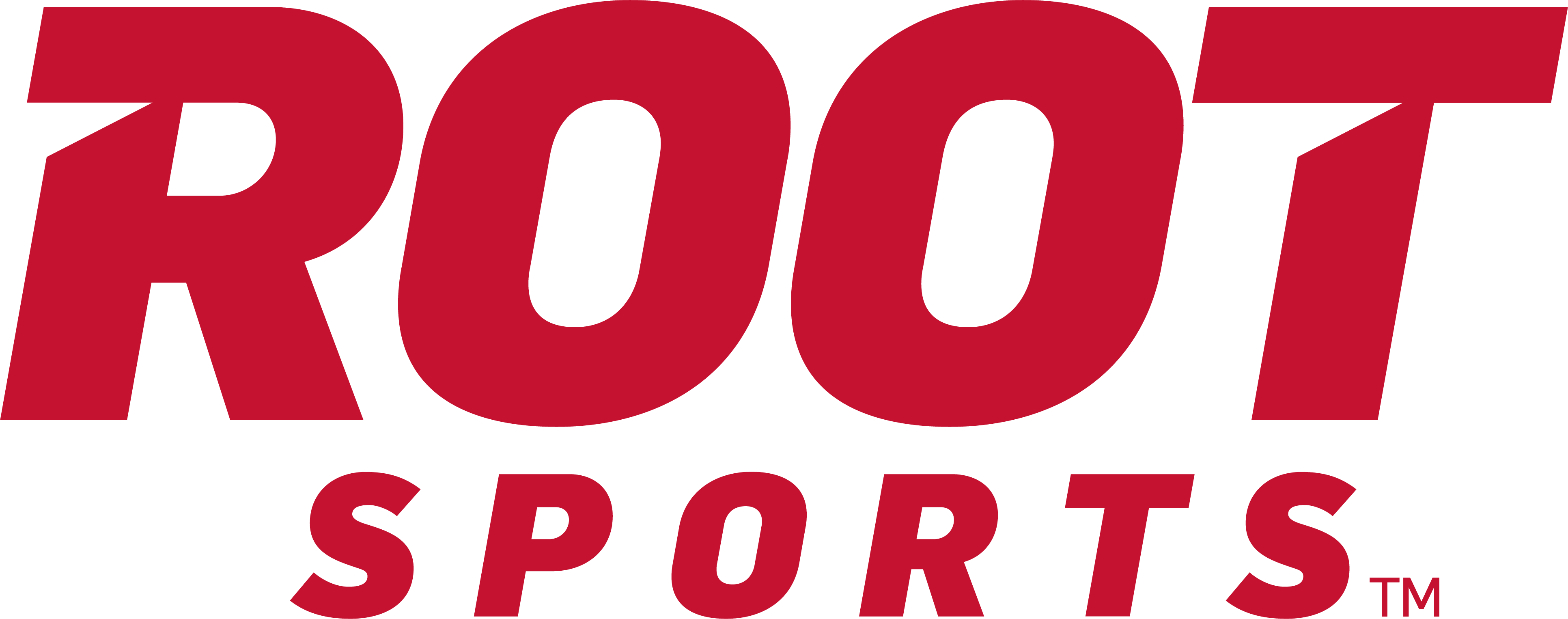ROOT SPORTS ™ logo